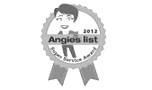 angies list logo links to alexanders import auto repair minneapolis page