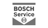 bosch-logo