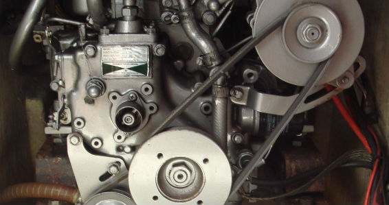 car engine belt replacement in minneapolis mn