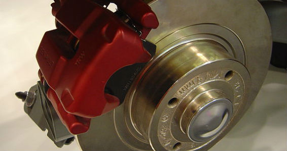 brake inspection and repair in minneapolis mn